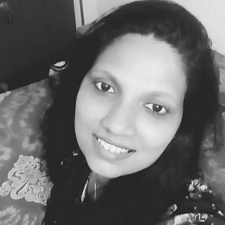 Kavitha Jesson