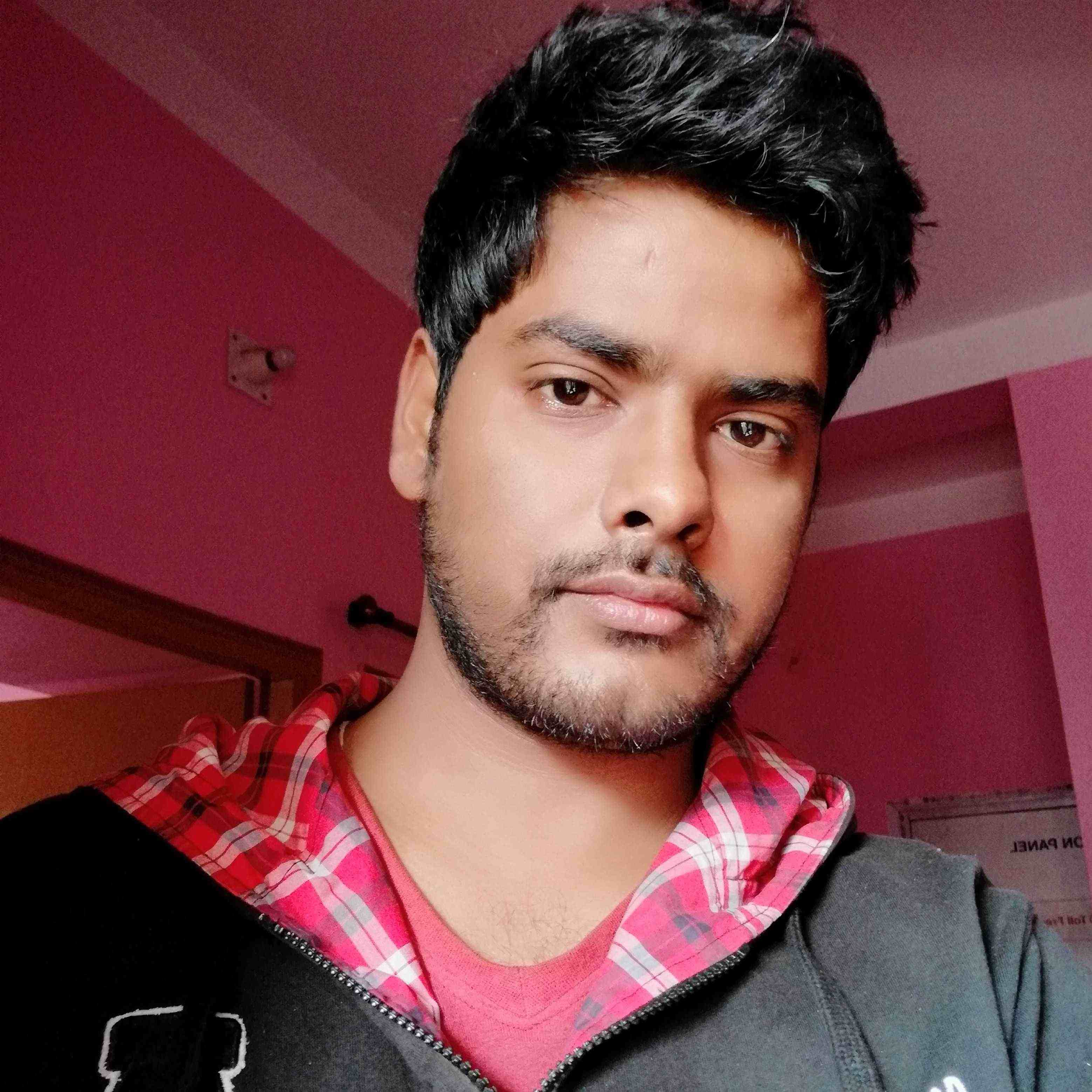 Vaibhav Sagar student by nature and writer by passion.