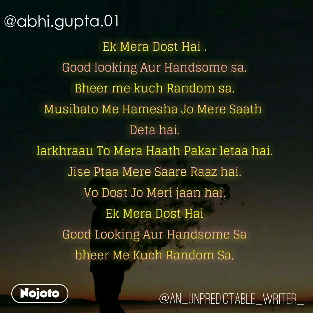 @an_unpredictable_writer_ @abhi.gupta.01