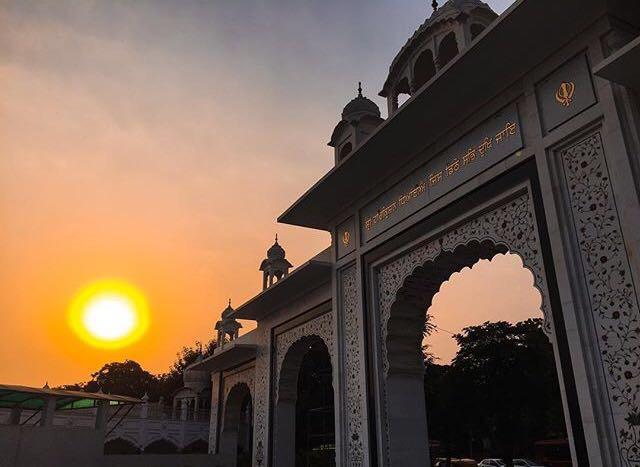 Best bangla chotigolpo Stories, Status, Quotes, Shayari
