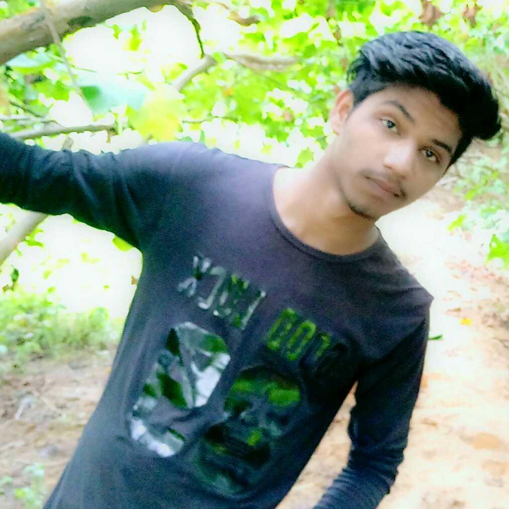 sL Durgesh Choudhary