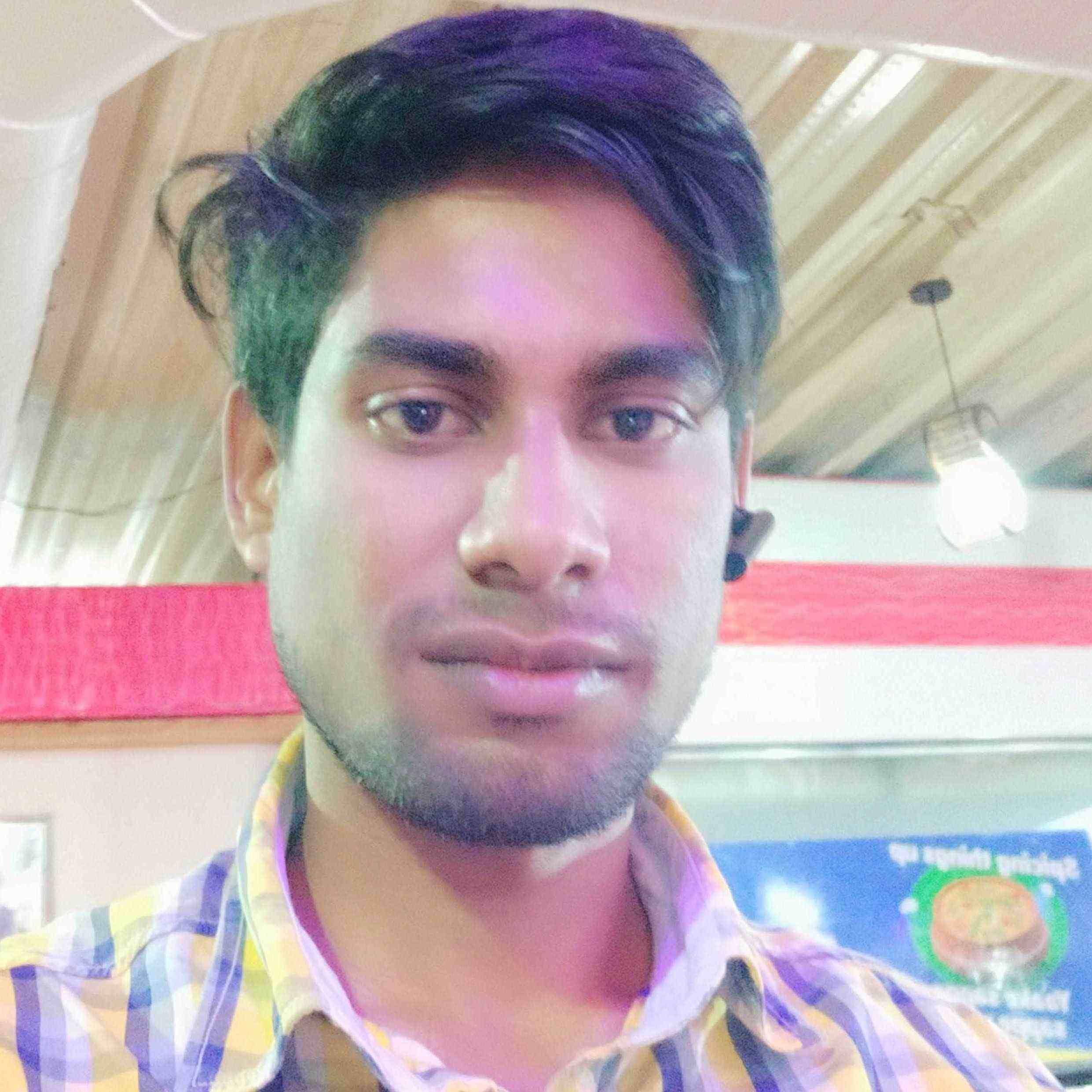 Satyam Bhushan Engineer // Mannmojii // Chaai Addict // Dreamer // 20 Nov