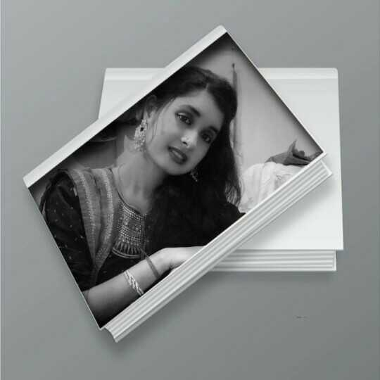 durgesh nandini one in a million 💞,,,!!! twistysoul #free-spirited #confident #👉insta :-hall _of_words.   writer❤❤