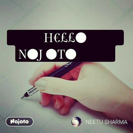 "NEETU SHARMA PoEtr$"" StoR¥$"" THougHt$"" QutO$ 📚📝lWrITeR...✍●¶❤Voice of heart¶●❤"