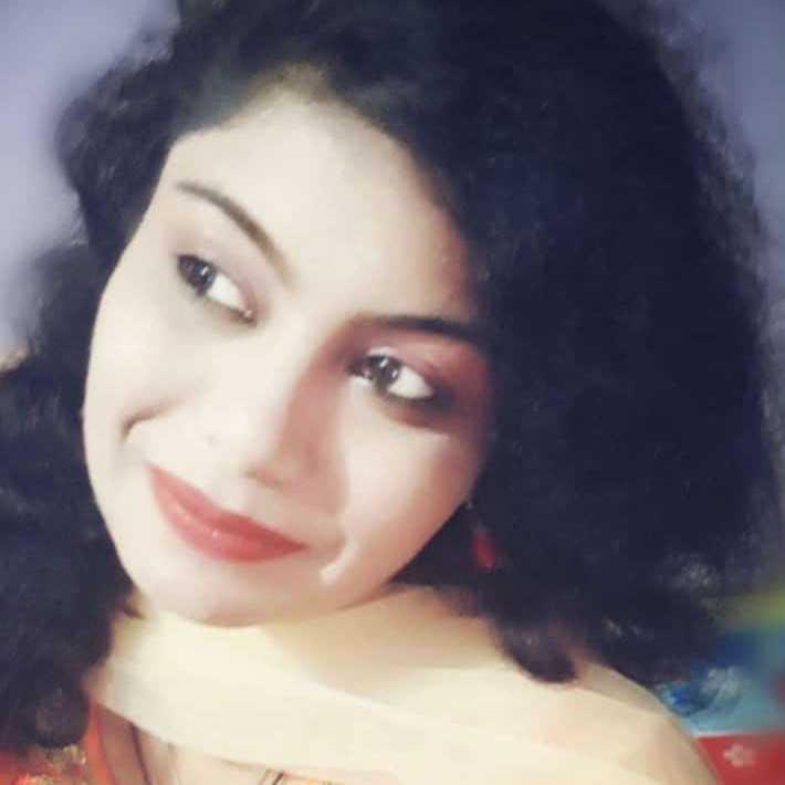 AlFaaz Anjali Ki Diary Se  im singer , Writer , Youtuber ,& Actor, philosopher too..also a naturelover 😊😊