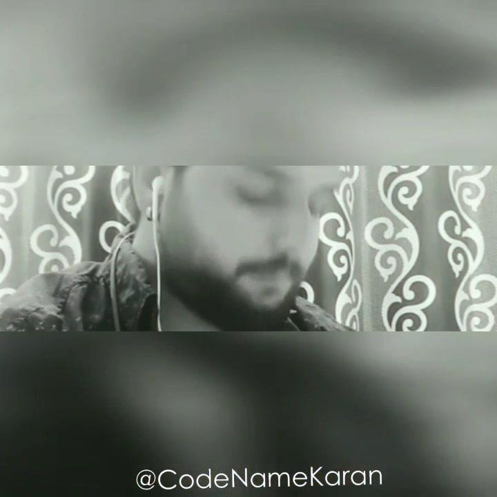 @CodeNameKaran