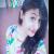 Uma Maharana Artoholic 😇My instagram ID: umakhussi28, Please do follow me their for more stories nd creativity.