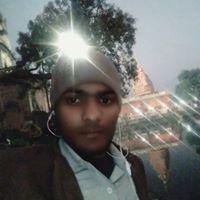राजन कुमार एस.साहित्य