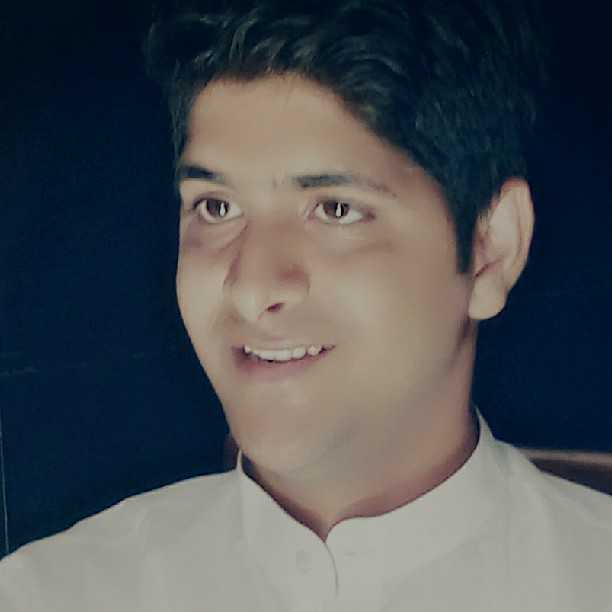 Chaudhary Reetesh Sinsinwar मेरे लफ्ज़ मेरी जिंदगी के कुछ हिस्से है , जो मुझे खुद से रूबरू करे ये वो किस्से है।।