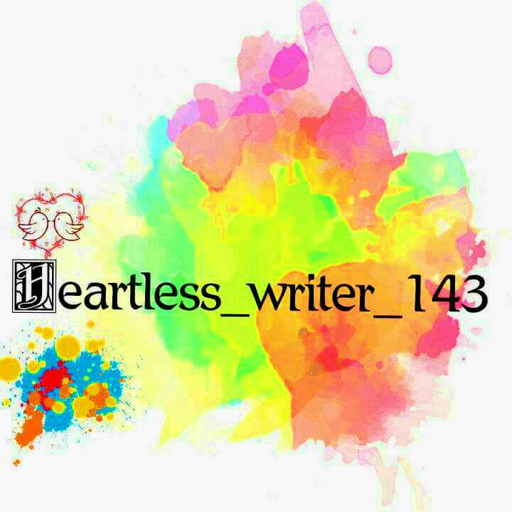 heartless_writer_143