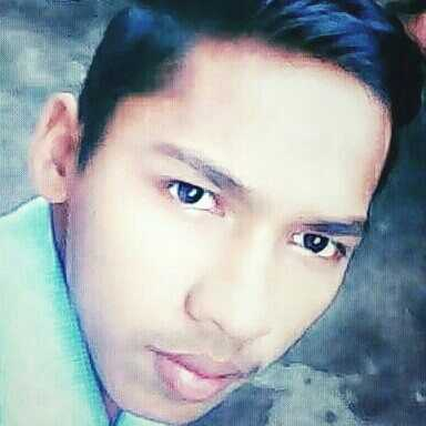 Soumya Prakash STUDENT