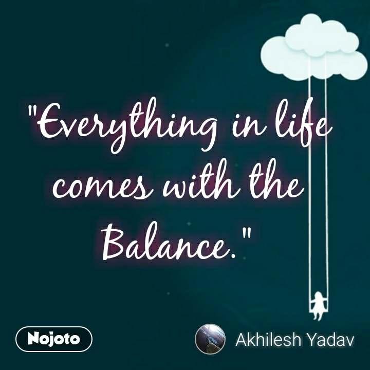 Nojotoquotes Life Quotes Shayari Story Poem Jokes Memes On