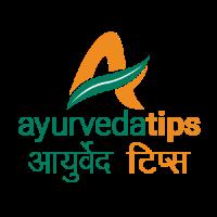 Ayurveda Tips आयुर्वेद तन, मन और आत्मा के बीच संतुलन बनाकर स्वास्थ्य में सुधार करता है