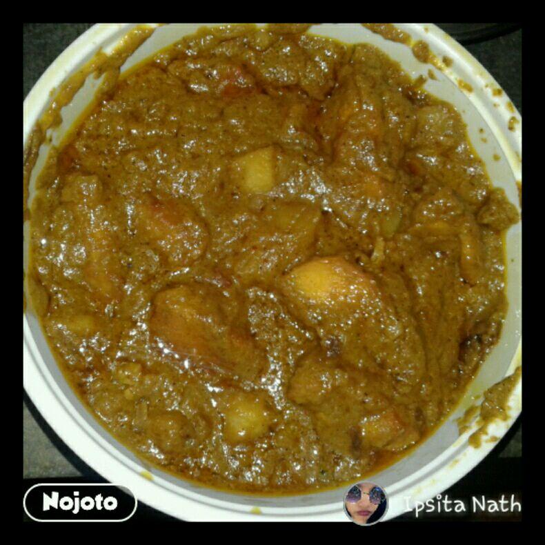 I Love Chicken Dishes Muglai Chicken Quotes Shayari Story Poe
