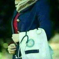 Shaikh Anam Itna Aasaan nahi mujhe padh lena...Alfazo ki nahi Jazbato ki kitaab Hu Main...