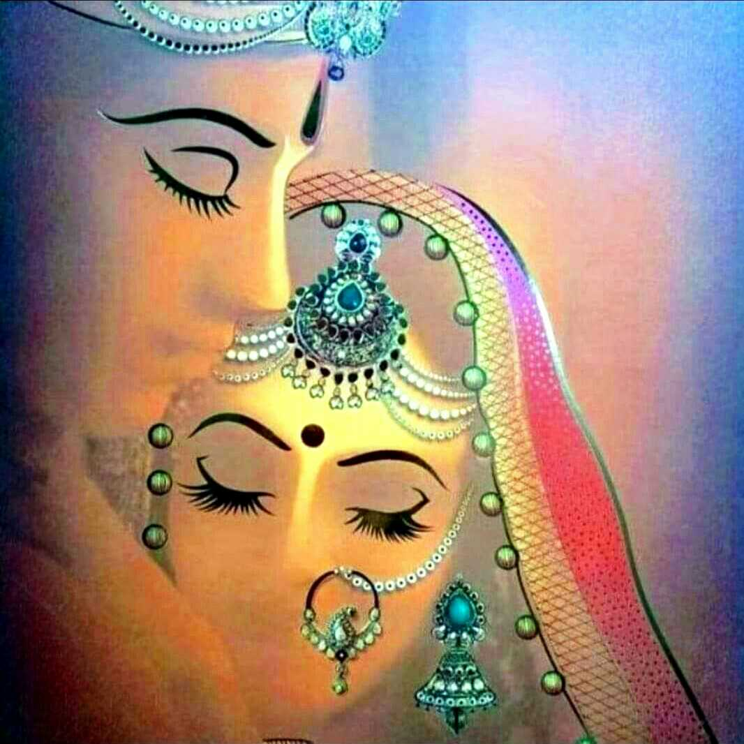 Vighnesh Upadhyay real_bad_boy7717 my insta name plz follow me  ना खाश मेरी पर बन्दा ना आम महाकाल का भक्त ना करता गन्दा काम