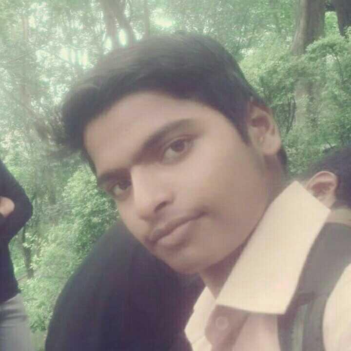 Rajnish Jha