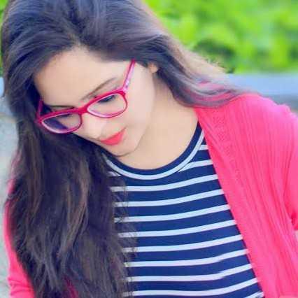 Neha Maheshvari