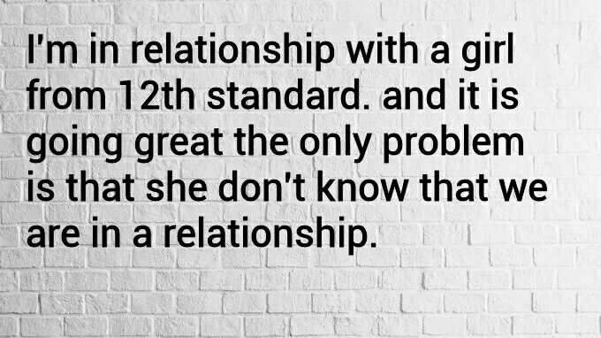 Fun Sad Jokes Dil Crush Love Quotes Shayari Story Poem J