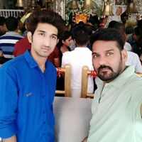 Aman Singh Rajput Comedian stand up comedian