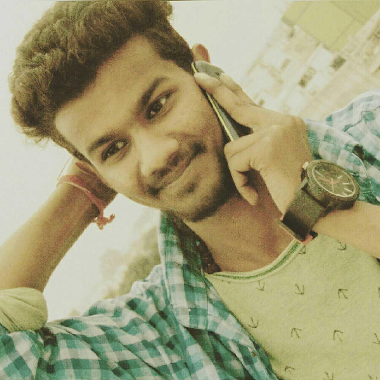 Rishav Yadav i m open book😊😄