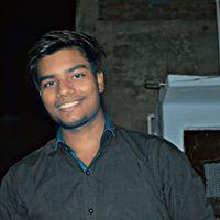 """Kartikey Dubey(nadan shayar) है """"कानपुर"""" से मोहब्बत और """"इश्क़"""" दिल्ली से """"बनारस"""" की है तड़प और मैं """"स्टेशन"""" पे"""