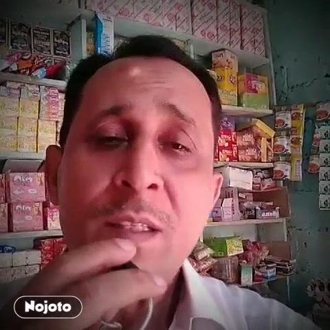 Latest afsos pashto shayari Image and Video | Nojoto
