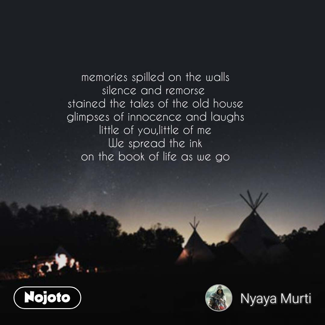 nojoto life love memories quotes shayari story poem jokes