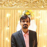Ravi Devesh