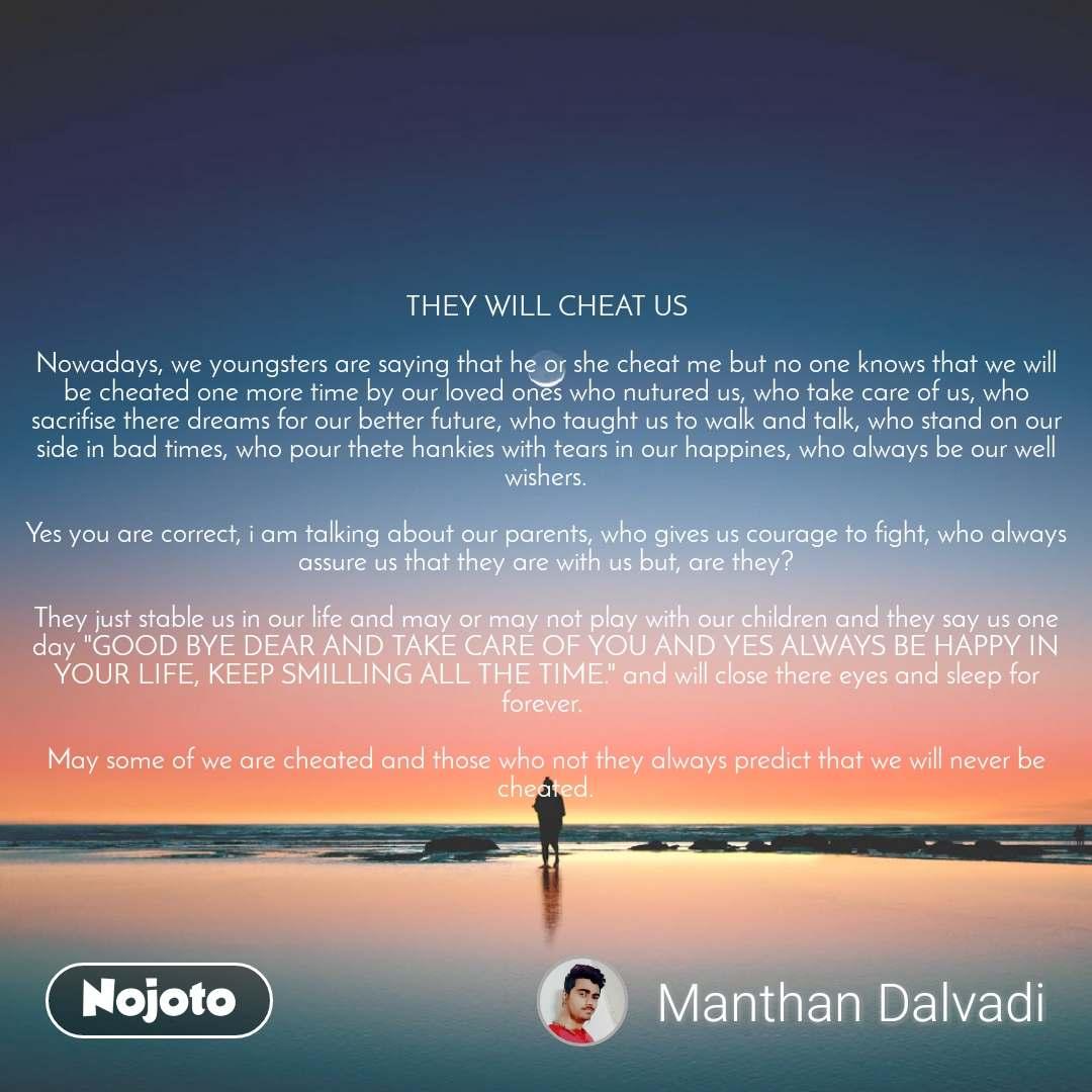 Manthan Dalvadi | Shayari, Status, Quotes | Nojoto