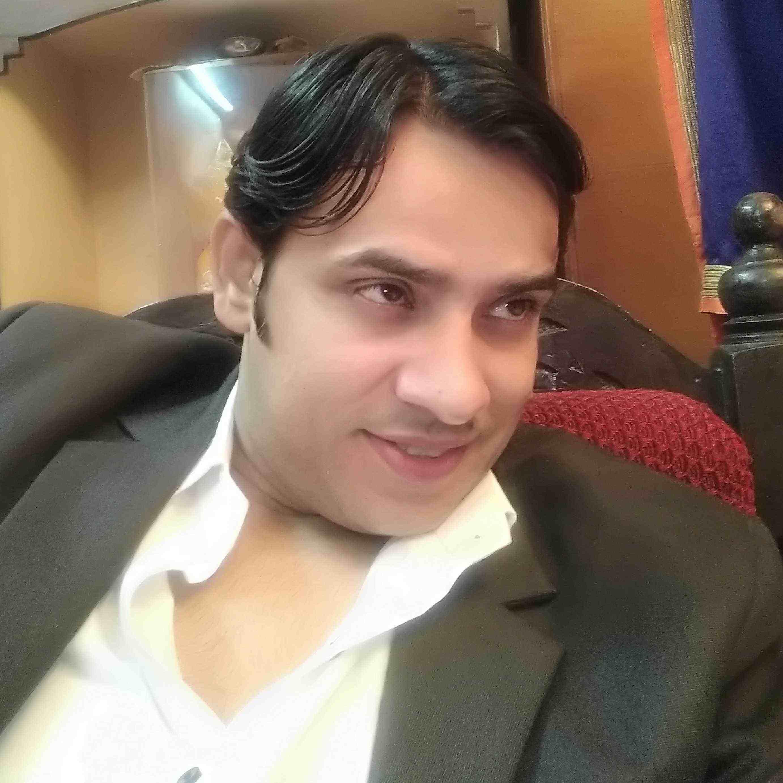 Sachin Chaturvedi Dard hai Bhaut par Tadap sirf tum hi ho aaj bhi..