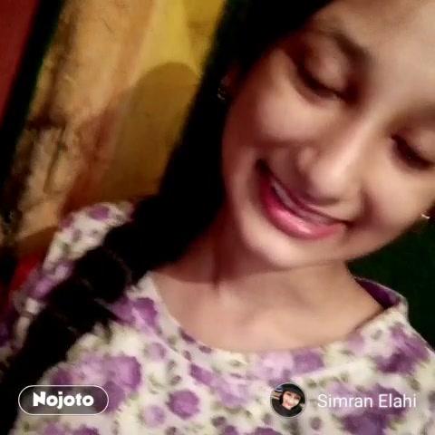 Latest hd ramayan bangla Image and Video | Nojoto