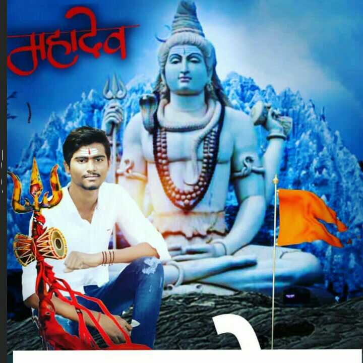 shiv bhakt santosh