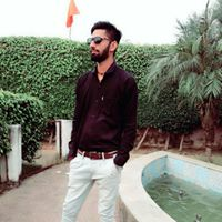 Sagar Choudhary Student,writer ,YOUTUBE CHANNEL:-SAGAR CHOUDHARY