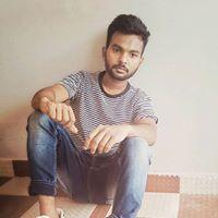 ManojVishwakarma Mv