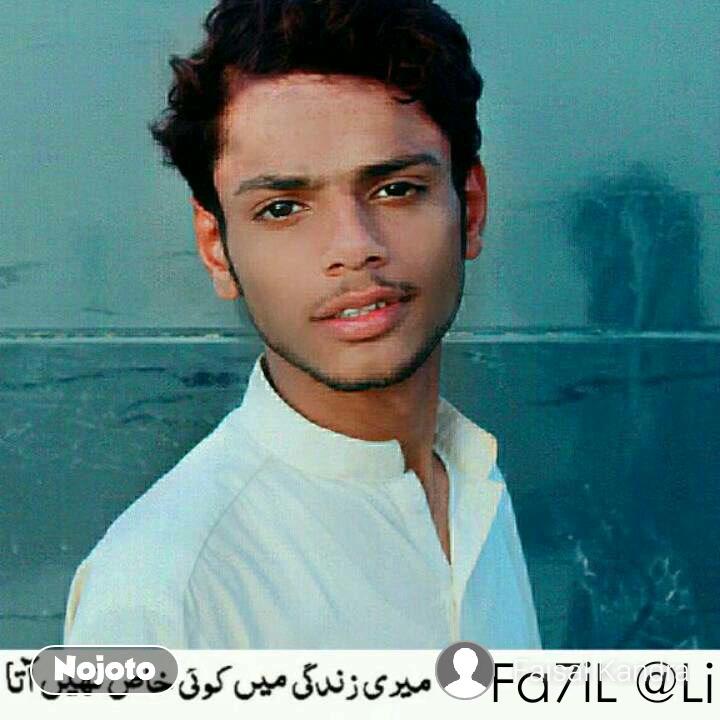 Fa7iL @Li