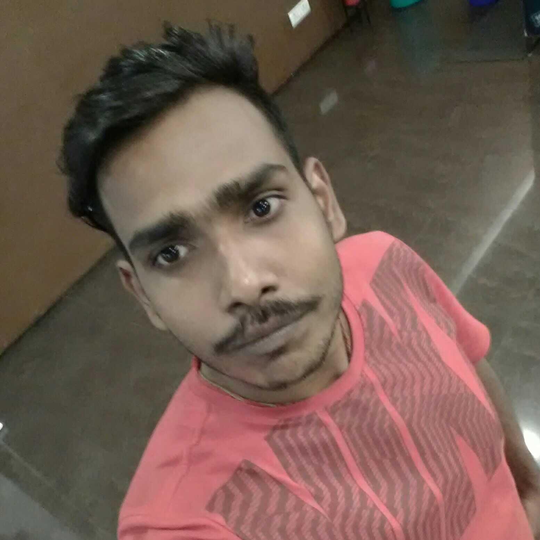 Arpit Shrivastava
