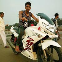 Ashutosh Pal