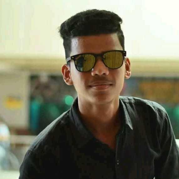M J Siddique