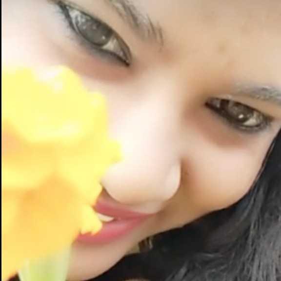 Sweety Mamta