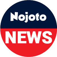 Nojoto News #NojotoNews bring you News about Events ,App Features , Updates etc.❤