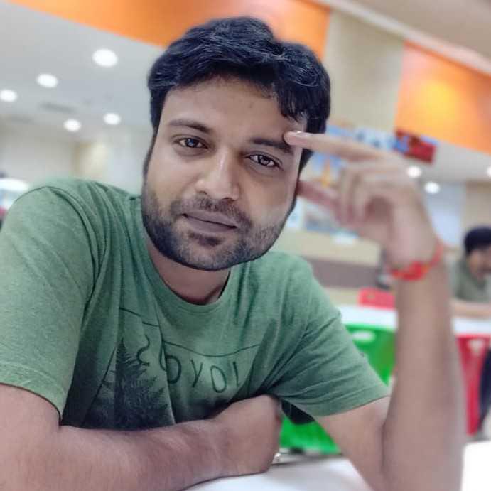 Raju Sah तेरा शौक मेरा ऐब, हुस्न-ए-दिल-फ़रेब