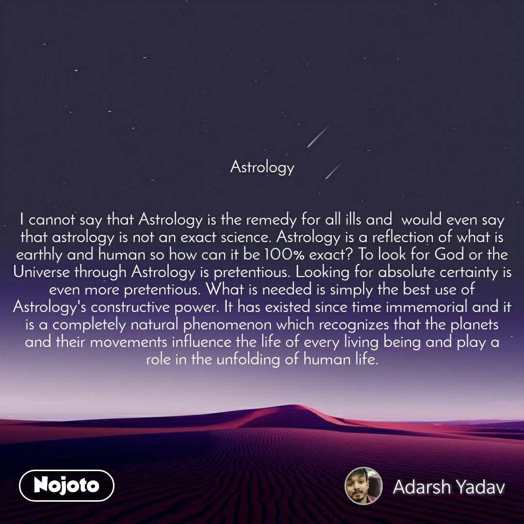 25 Birth Date Astrology In Kannada
