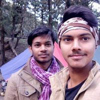 Neeraj Kumar write to express urself