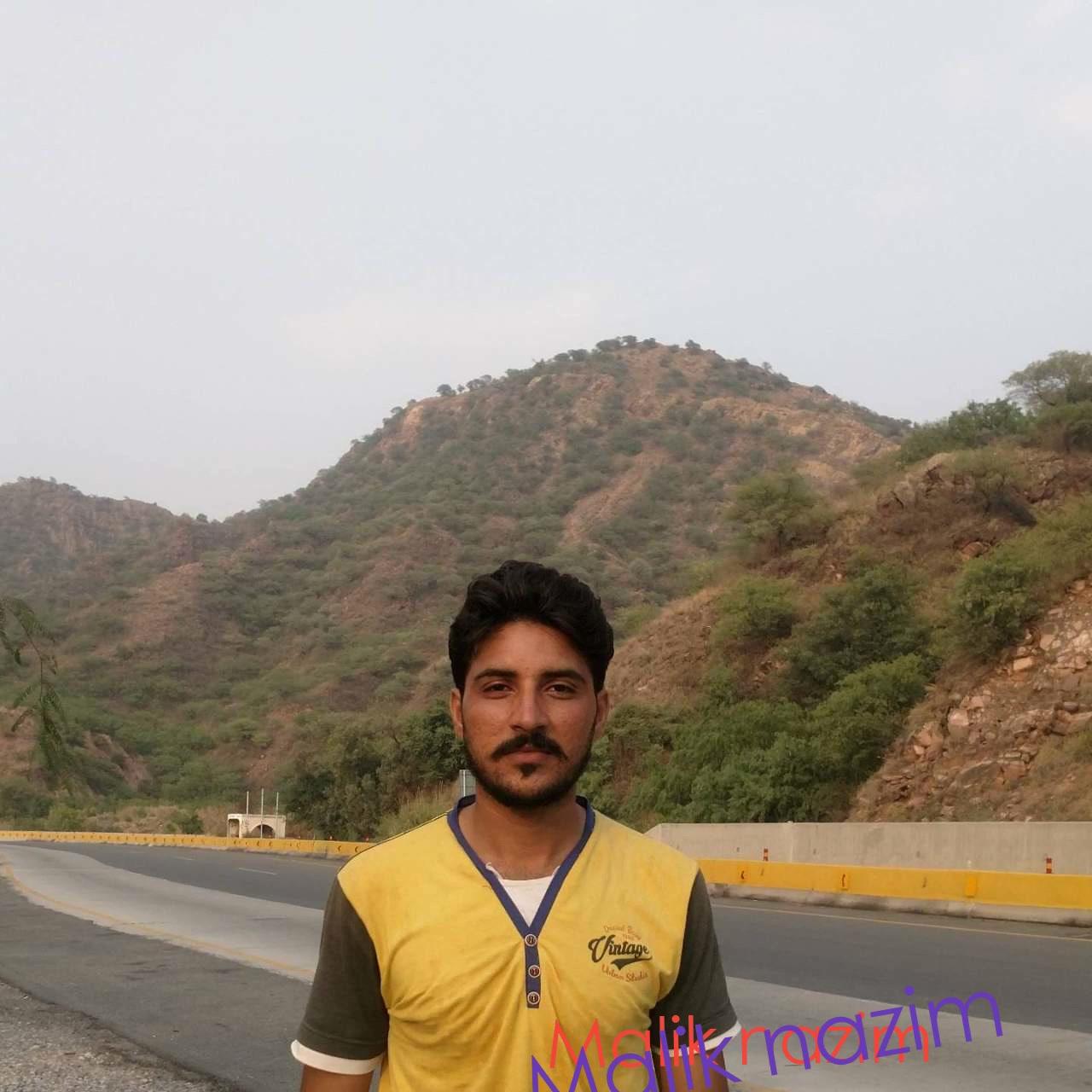 Malik nazim Malik nazim