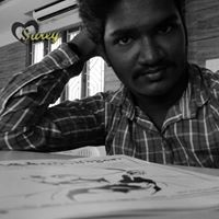 சுரேந்தர் மதி