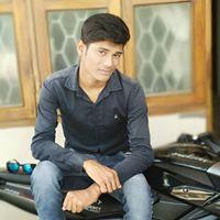 अजय वर्मा
