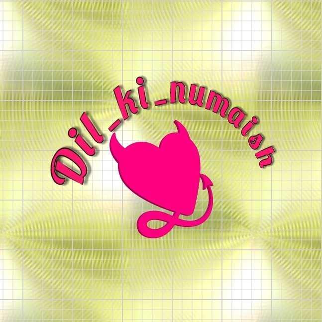 Dil_ki_numaish Greatest fan of @kangana ranaut and @raj_kumar_rao...... DREAM :- travelling in whole world #poet