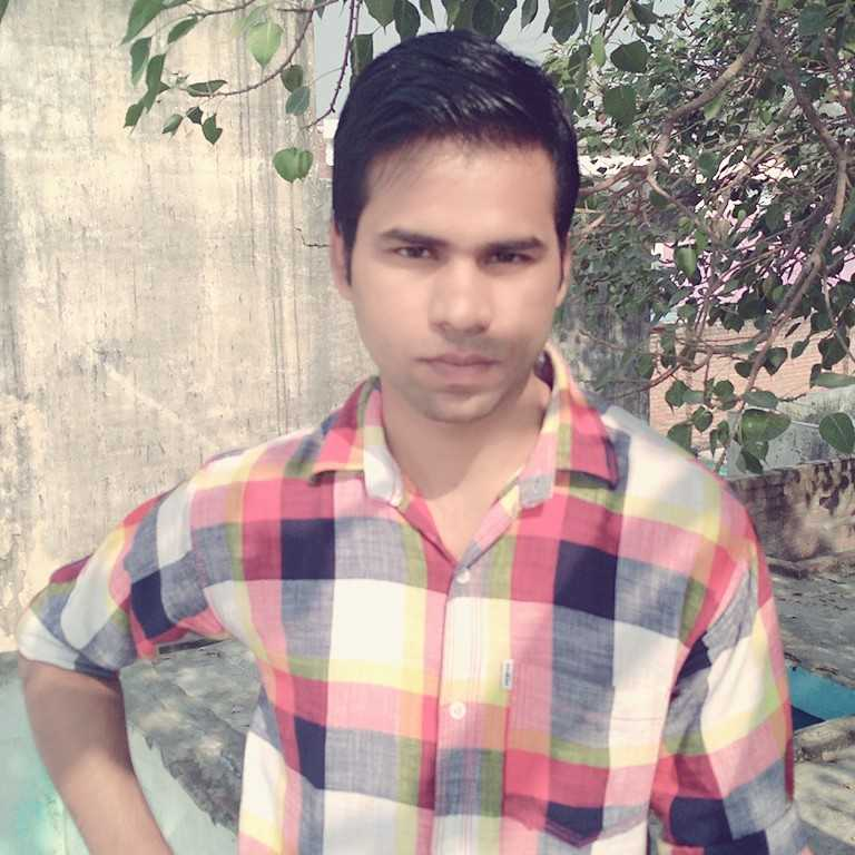Suryabhan singh nirbhay