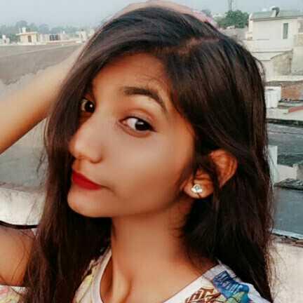 Anshika